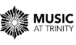 Music at Trinity