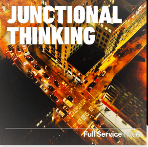 junctional thinking
