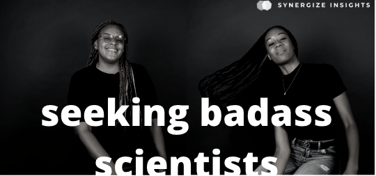 image of two black female founders