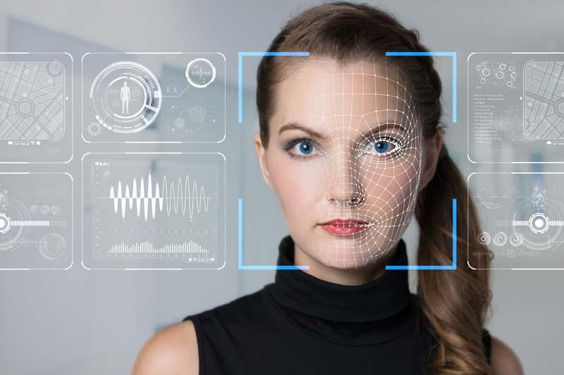 San Diego Businesses: Prepare to Protect Biometric Data
