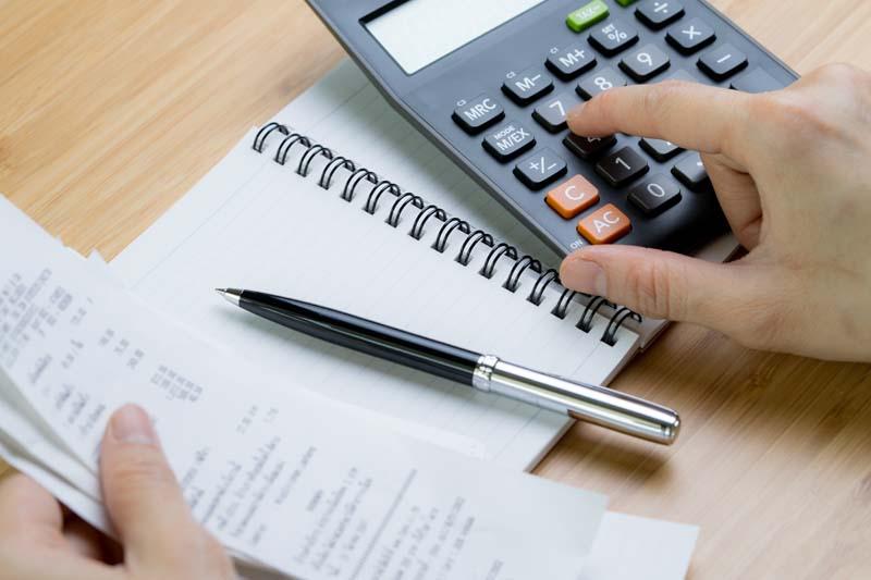 Employee BYOD: Compliance with California Reimbursement Laws