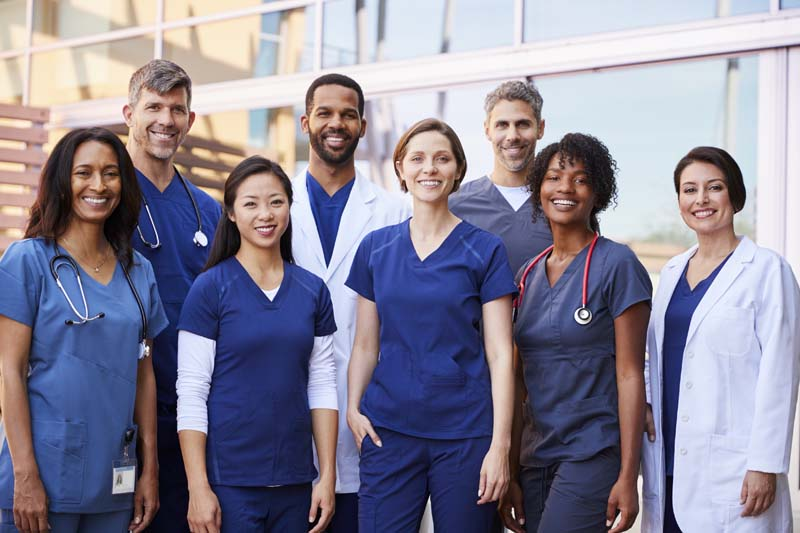 Questions to Answer When Forming Your California Professional Nursing Corporation
