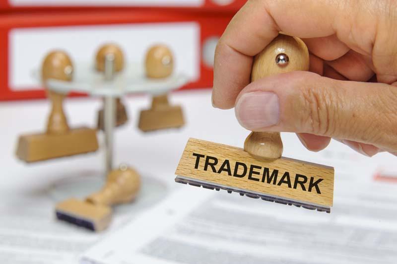 San Diego Entrepreneurs: Summary of Steps for Registering Your Trademark
