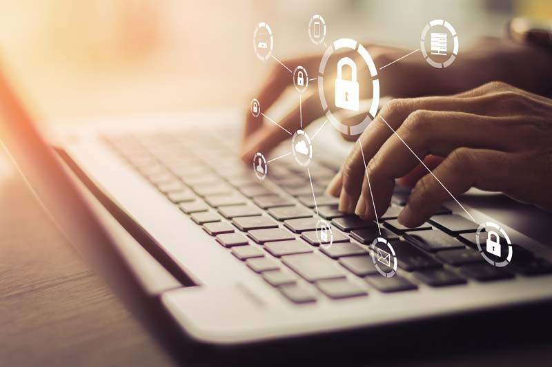 For Now, Employee Data is Excluded From the California Consumer Privacy Act