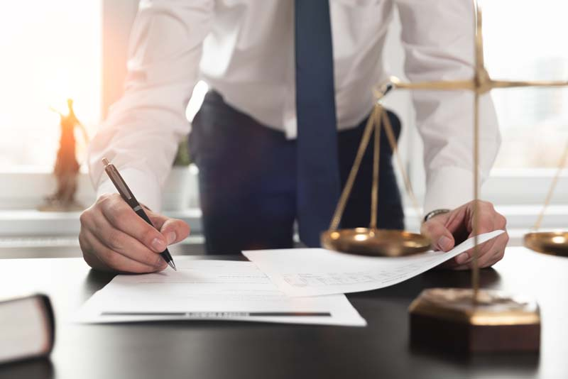 """Recovering Attorney Fees in San Diego Contract Disputes: Who is the """"Prevailing Party?"""""""