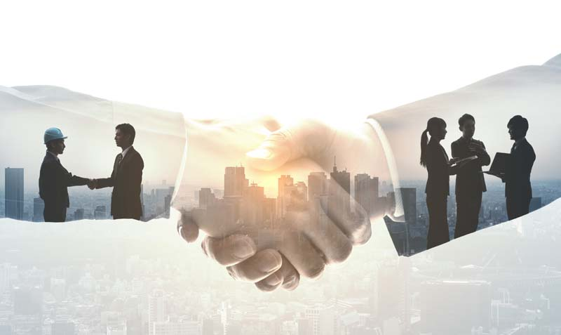 Codifying Dynamex: Impact on Mergers and Acquisitions