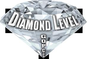 DiamondLevel