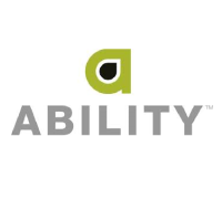 Ability-Network