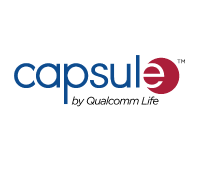 Capsule By Qualcomm Life