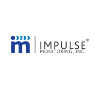 Impulse Monitoring