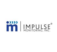 Impulse-monitoring
