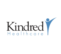 Kindred-Healthcare