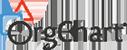 OrgChart Software