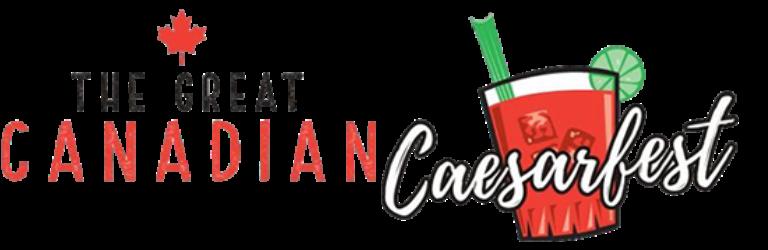 The Great Canadian Caesarfest