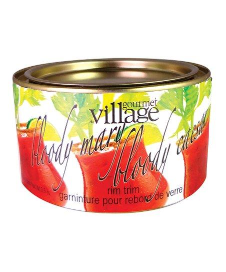 Village du Gourmet Rim Trim