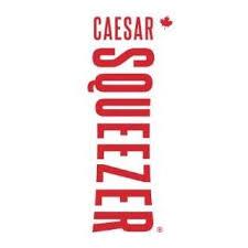 Caesar Squeezer