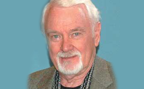 World Missionary Evangelism with John Cathcart