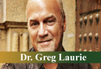 A New Beginning with Pastor Greg Laurie