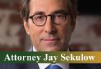 Jay Sekulow Live – Spotlight