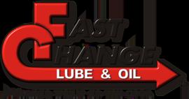 Click to Visit Fast Change Website