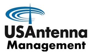 USAntenna Management