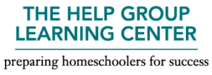 The Help Group Learning Center