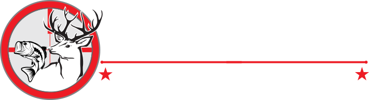 Marksmen Firearms & Outfitters