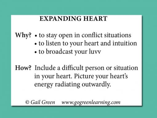go-cards-expanding-heart-back