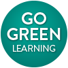 Go Green Learning
