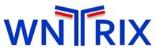 Wntrix Inc.