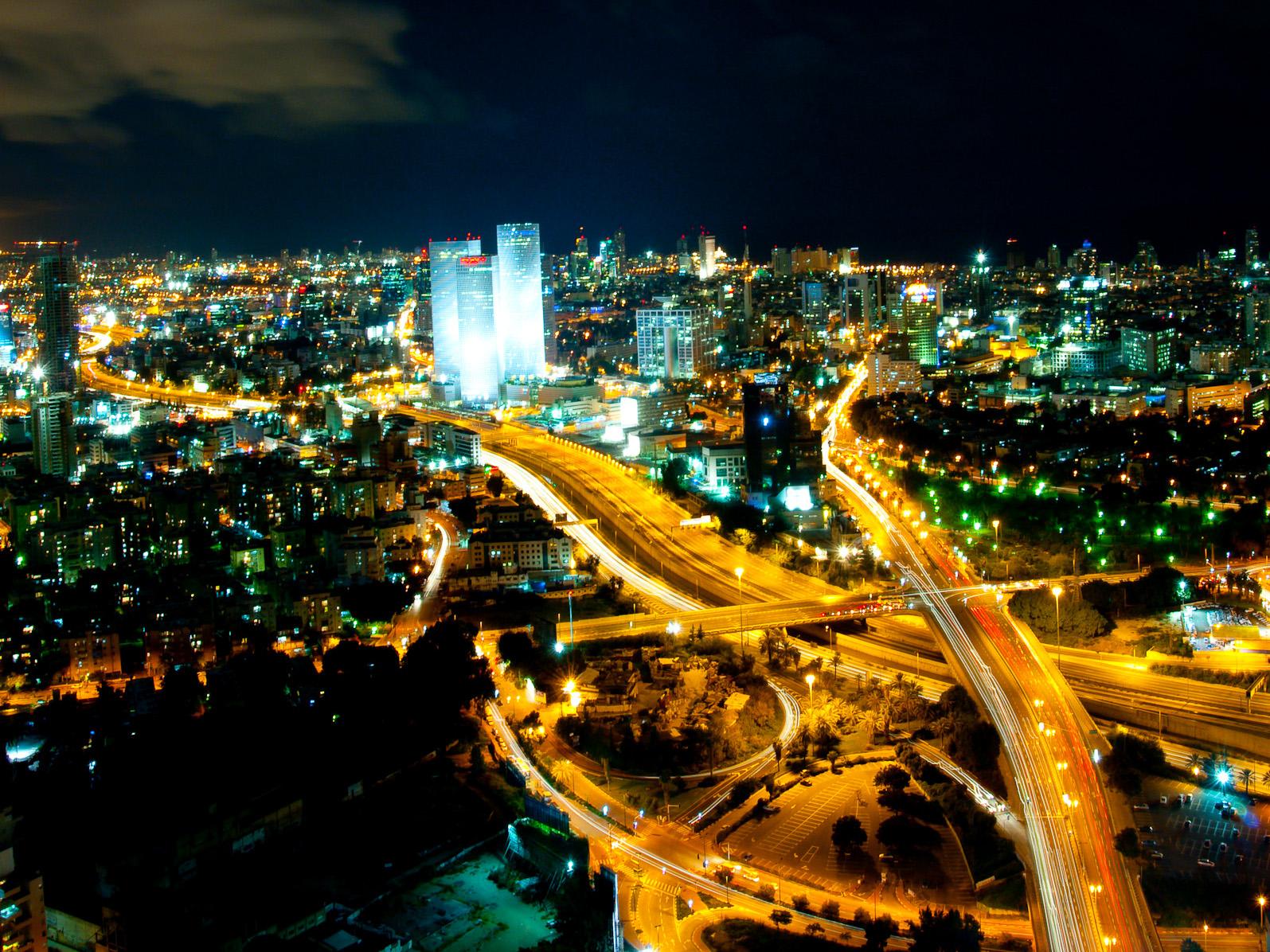 New Hotel Rooms built in Jerusalem