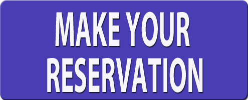MakeYourReservation