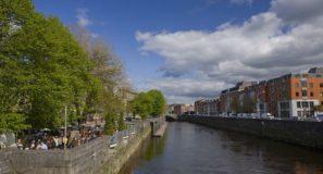 Ireland & Scotland Tours Tour Package Maranatha Tours