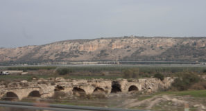 High Speed Train Travel Holy Land Tel Aviv & Jerusalem