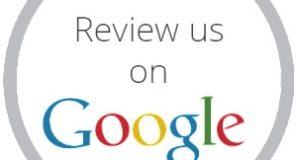 Thank You Maranatha Tours Travelers Google Reviews
