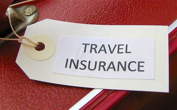 Benefits of Travel Insurance International Traveling