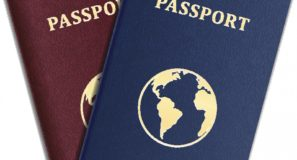 Important Travel Documents To Bring On International Trips