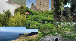 All Inclusive Tour Package Ireland, Northern Ireland, Scotland