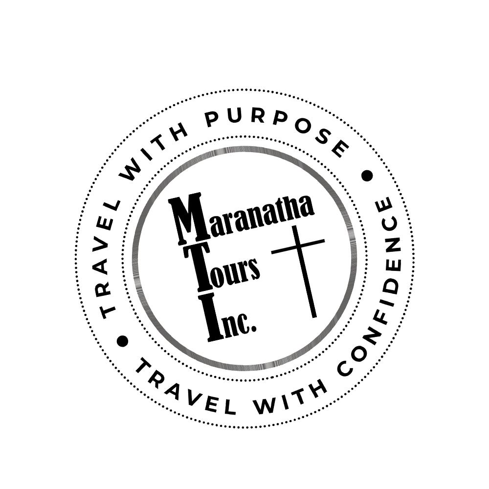 Maranatha Tours Holy Land Tours
