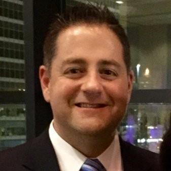 Matt Hillebrand