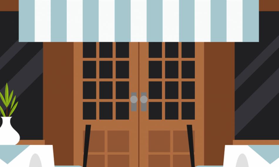 How To Pick A Door Lock