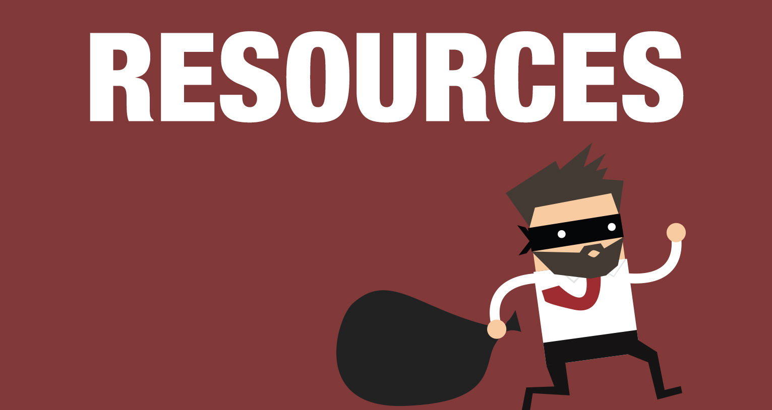picker-of-locks-feature-image-resources