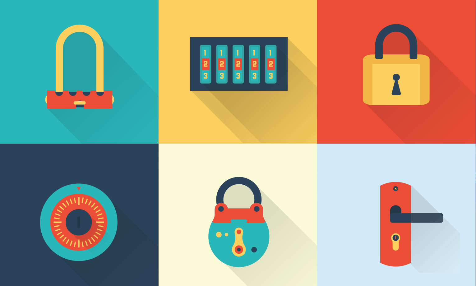 how to pick a lock - featured image