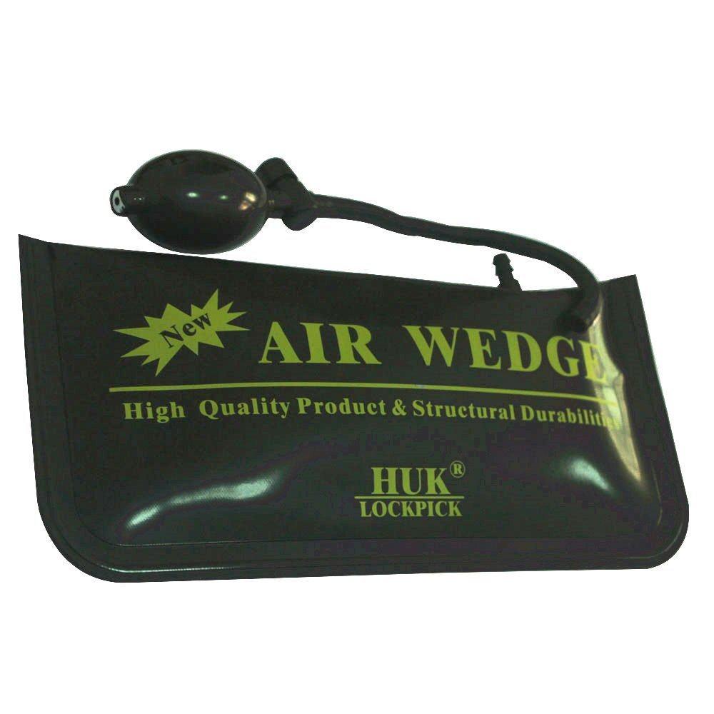 air pump wedge 1