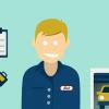 automotive lock pick tools feature image