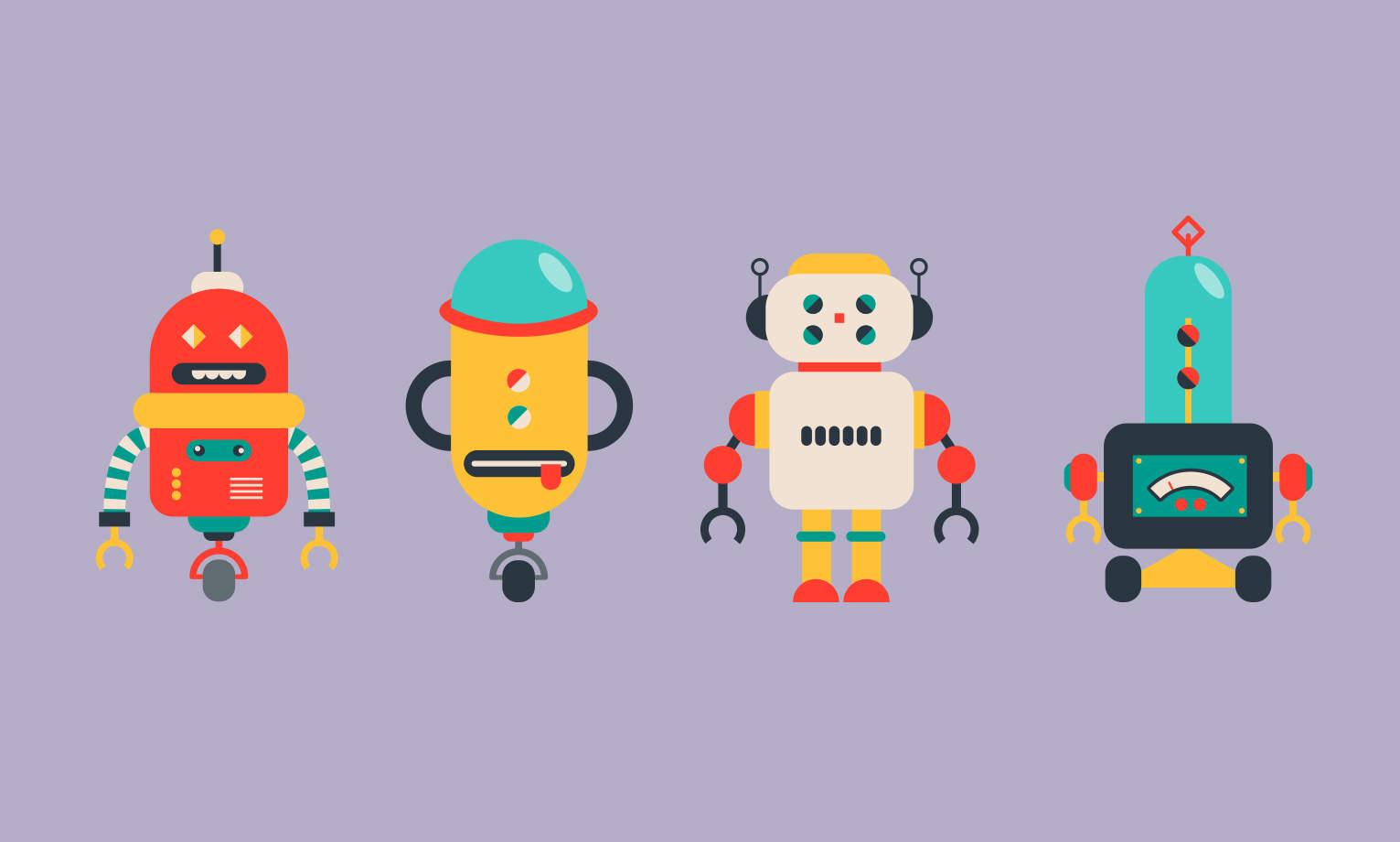 Digital Locks Of The Future