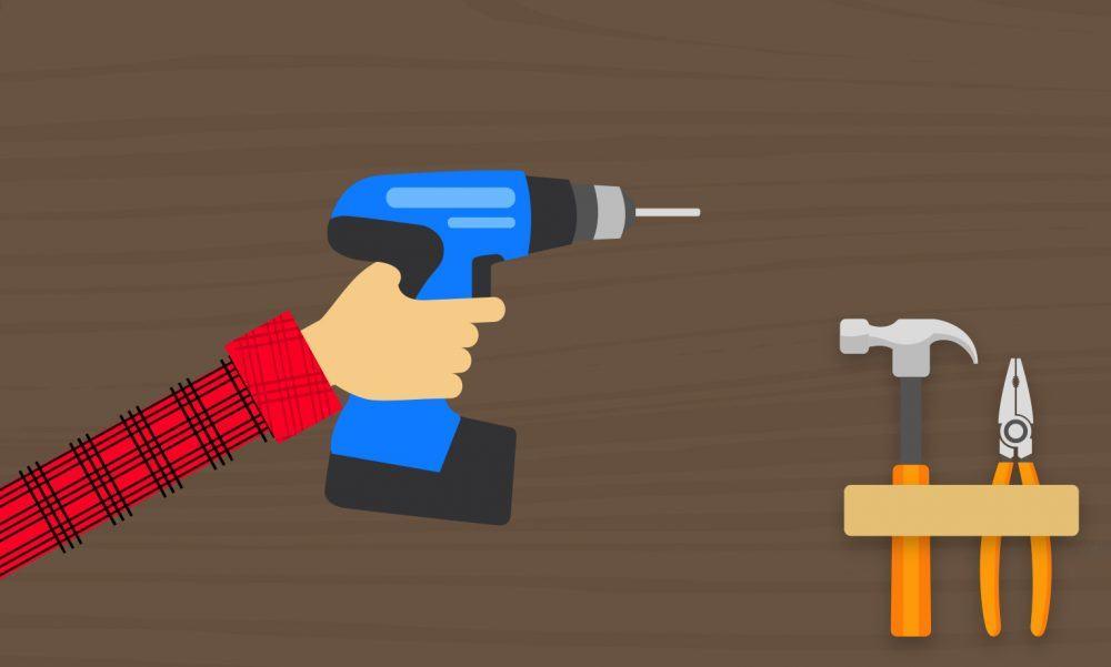 How To Crack A Safe Like James Bond