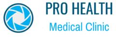 Pro Health Medical