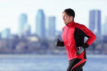5 Tips To Make New Healthy Habits Stick