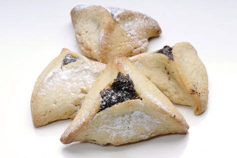 5 Everyday Lessons You Can Learn from Purim